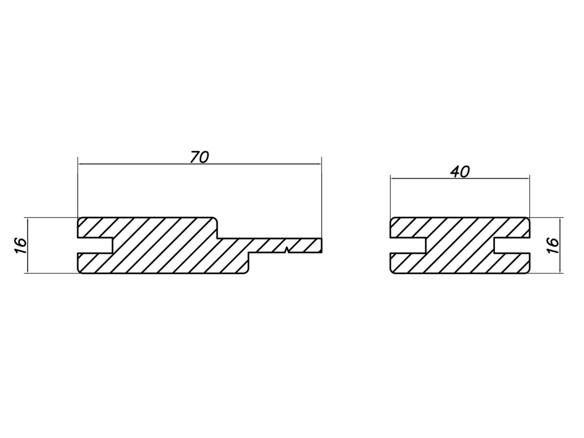 Стеновые панели 2